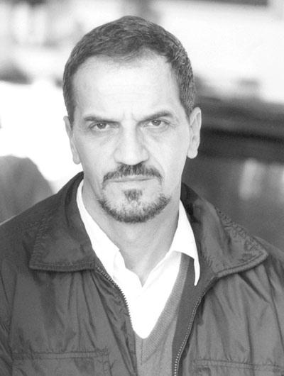 Leonardo Treviglio