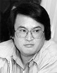 Tsai Kuo Jung