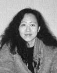 Wang Hui-Ling