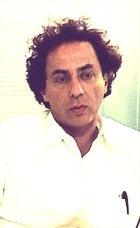 Darius Khondji