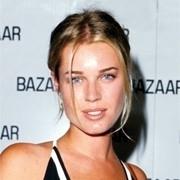 Una splendida Rebecca Romijn-Stamos
