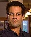 Mark Friedberg