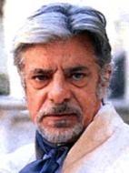 Giancarlo Giannini