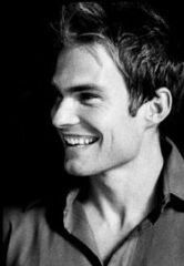 una foto di Seann William Scott