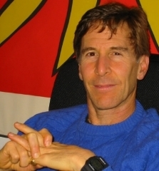 Tom Schulman
