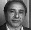 Ernesto Mahieux