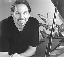 Mark Mancina