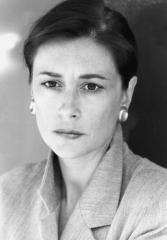 Enrica Maria Modugno