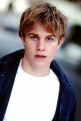 Brady Corbet