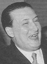 Cesare A. Bixio