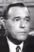 Philip Ober