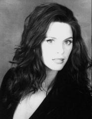 Natasha Hovey