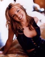 Britney Spears ai tempi in cui era la 'lolita del pop'