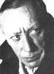 Max Schreck