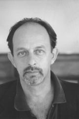 Paolo De Vita