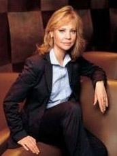 Carole André