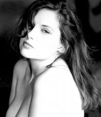 Isabella Deiana nude 741