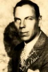 Karl Dane