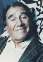 Pietro De Vico