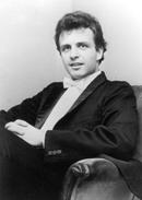 György Gyõriványi