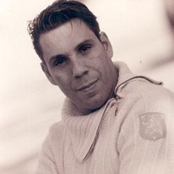 Salvatore Termini