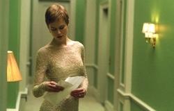 Nicole Kidman in una scena di Birth - Io sono Sean