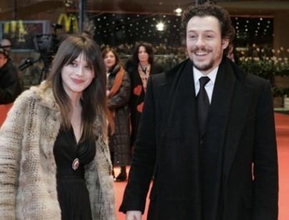 Berlinale 2005: Stefano Accorsi e Valentina Cervi presentano il film Provincia Meccanica