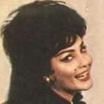 Moira Orfei, regina indiscussa del circo italiano e attrice