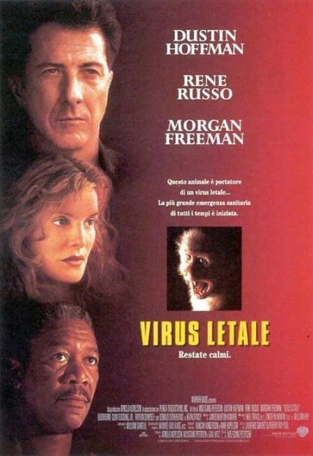 la-locandina-di-virus-letale-9045.jpg
