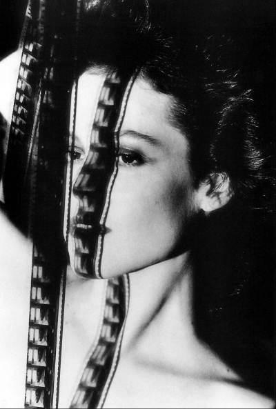 Sigourney Weaver e la passione per il cinema