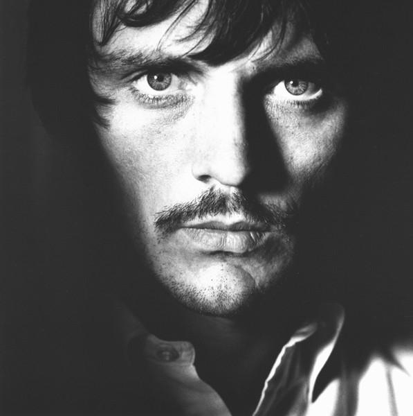 Terence Stamp, 1967