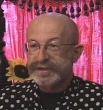John F. Karr