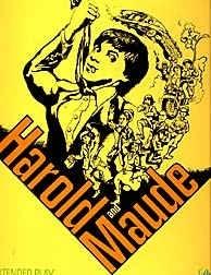 La locandina di Harold e Maude