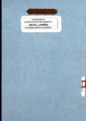 La copertina DVD di Memento: Limited Edition