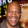 Tom 'Tiny' Lister Jr.