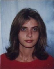 Carla Cavalluzzi