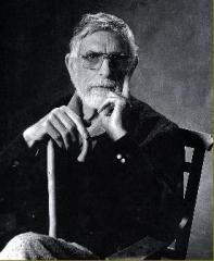 Demofilo Fidani
