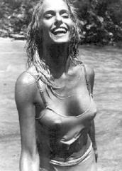 Farrah Fawcett, icona sexy degli anni '70