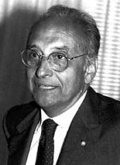 Enzo Siciliano