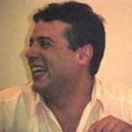 Fábio Barreto