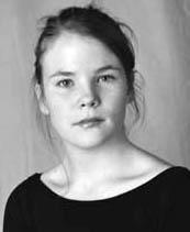 Karin Huldt
