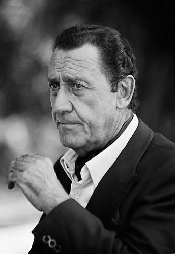 Alberto Sordi (1920 - 2003)