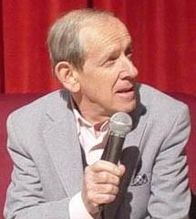 Enzo Garinei