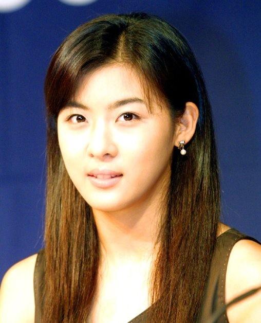 Ha Ji-Won