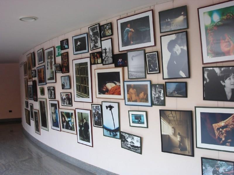 Far East Film Festival 2005: mostra
