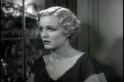Gloria Stuart in una scena de L'uomo invisibile