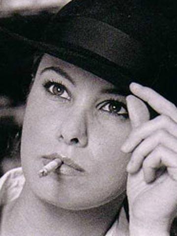 Valentina Mari