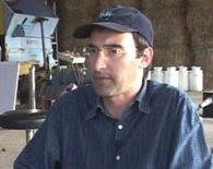Valerio Jalongo