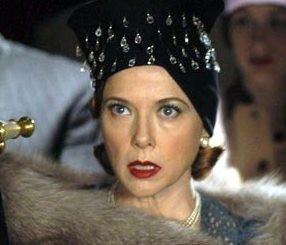 Annette Bening in Being Julia