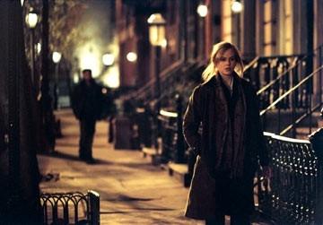 Nicole Kidman nel film The Interpreter (2005)